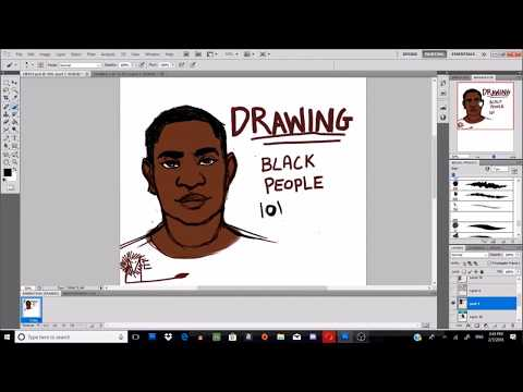 how-to-draw-black-people-101:-an-explanation
