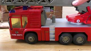 UNBOXING AND REVIEW 180 USED TOY CARS FROM EBAY. PART 5