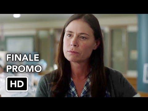 The Affair 4x10 Promo (HD) Season Finale