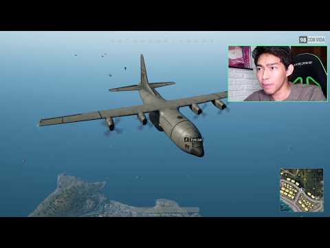 THIS IS TOO MUCH FOR MY HEART !! - PUBG | Fernanfloo