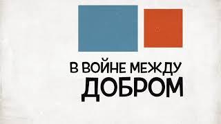 Memiki Снимаем сериал сами! ПРОПАВШИЕ 2! Трейлер!