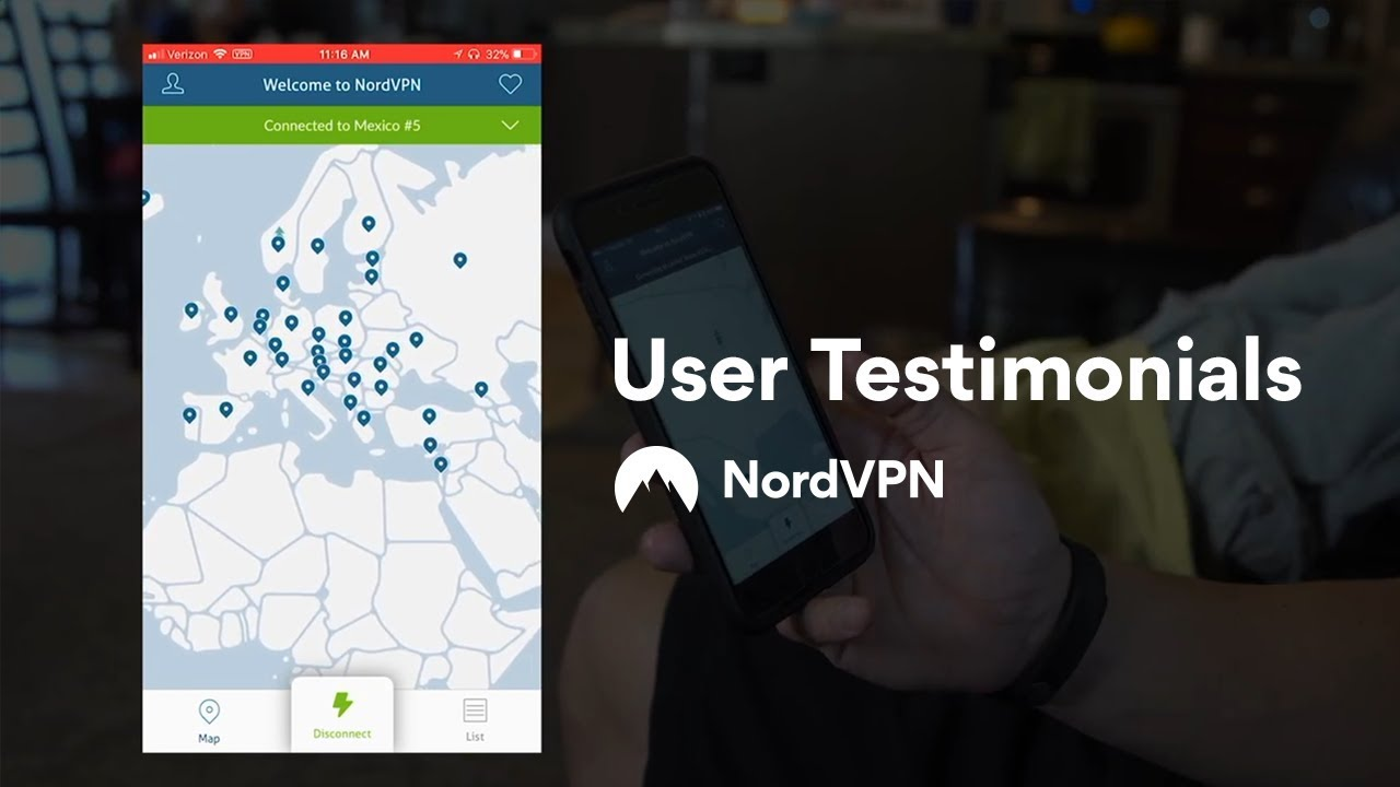 ExpressVPN vs NordVPN - Which is Better in 2019? - VPN