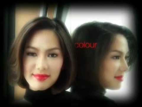 MTi Timeless Ultimate Lipstick