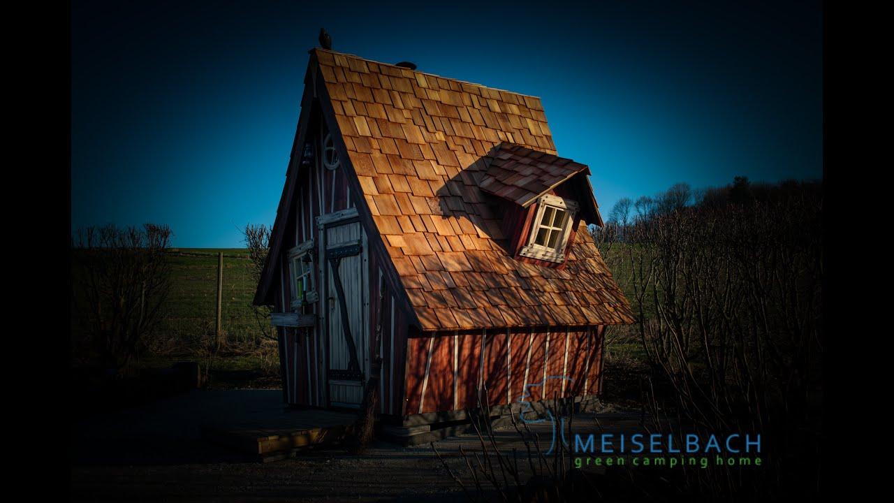hexenhaus für garten hexenhaus im eigenen garten?