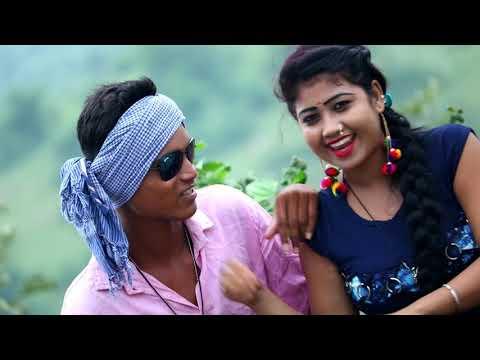 NEW BHOJPURI VIDEO SONG SHOUTING VIDEO 2017