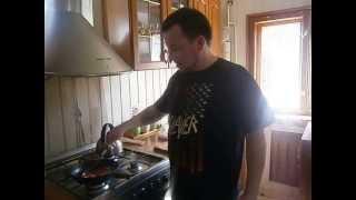 Абрикос Хостел Киев(Абрикос Хостел ориентирован на домашнюю обстановку , в окружении дорогих вил и коттеджей ,с чистым воздухом..., 2013-07-26T22:48:43.000Z)