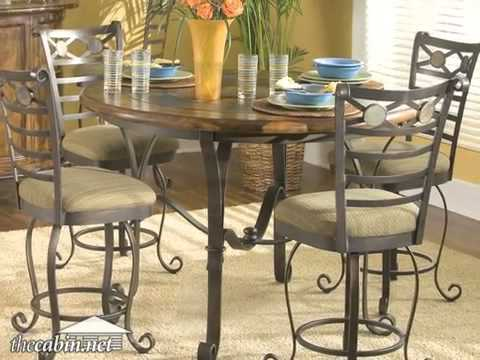 Bates Furniture Conway AR YouTube