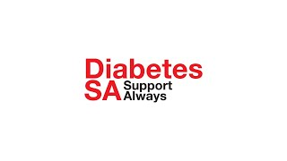 Diabetes SA's Annual Food and Health Seminar 'Mediterranean Magic' – Glenn Cardwell, APD