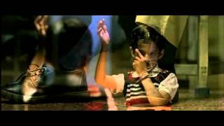 Taare Zameen Par : Ishaan Theme