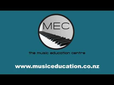 Music Education Centre