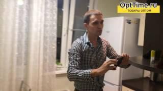 видео чехол для iphone 5 оптом