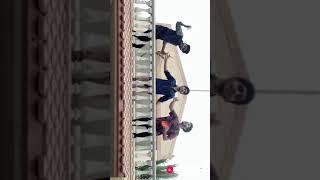 Dhadak Musically 😍 MUST WATCH