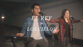 Twice Música - Rey De Los Cielos Elevation Worship - The King Is Among Us En Español