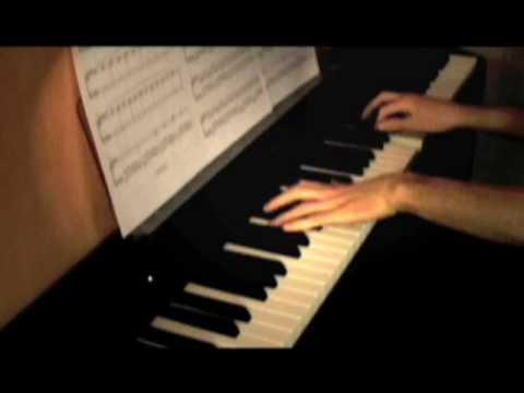 8mm - Tabarly - Yann Tiersen