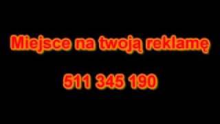 Moje jedyne marzenie - Przetańczyć z tobą - Akompaniament - Karaoke - Playback