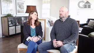 The Grostick Team - About Us - Keller Williams