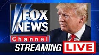FOX NEWS LIVE - BREAKING NEWS LIVE UPDATE