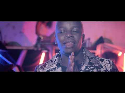 Landrick - Meu Amor ft Loony Johnson