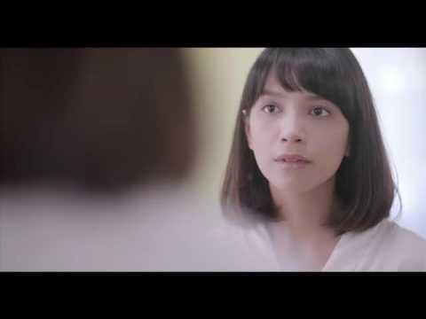 Setia Band   Pengorbanan Cinta  Clip   YouTube