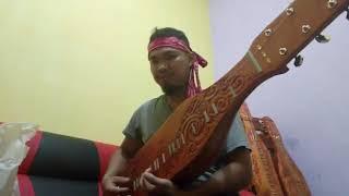 Di jual Sape alat musik dari Borneo kalimantan | | 087748514337 atau 081802715255
