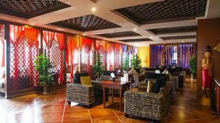 Weistdun Hotel - Chongqing - China
