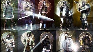 Total War: Attila Обзор Фракций cмотреть видео онлайн бесплатно в высоком качестве - HDVIDEO