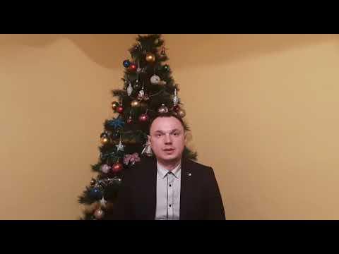 Отзыв Каширина Михаила — Компания «СК Митра» (г.Караганда)
