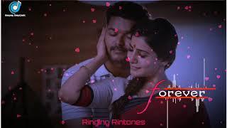 Theri Unnale En Jevaan Flute Ringtone || lovers  WhatsApp Status || Vijay, Samantha || Download link