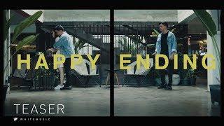 ป๊อบ ปองกูล - Happy Ending [Official Teaser]