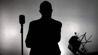 """Forever """"39"""" The Jack Benny Story - Indigogo Campaign"""
