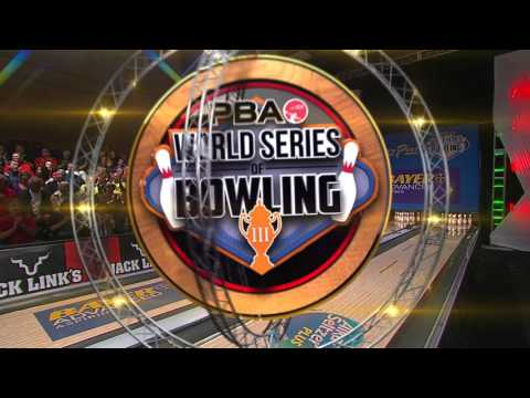 2011-2012 Bayer PBA Viper Open (WSOB III)