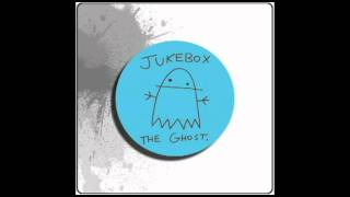 Jukebox The Ghost - Temptation (New Order Cover)