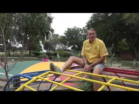 Fun Attractions - West Omaha KOA