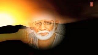 Sai Ji Tere Naam Ka Deewana Sai Bhajan By Rajeev Rana [Full HD Song] I Duniya Deewani Sai Ki