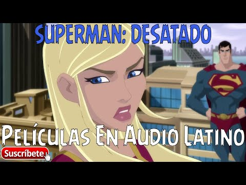 superman:-desatado-/-superman:-unbound---[2013]-[audio-latino]-[brrip]-[2-link]