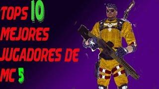 Canal De LuisCT gamesplays: https://www.youtube.com/channel/UCkZB82...