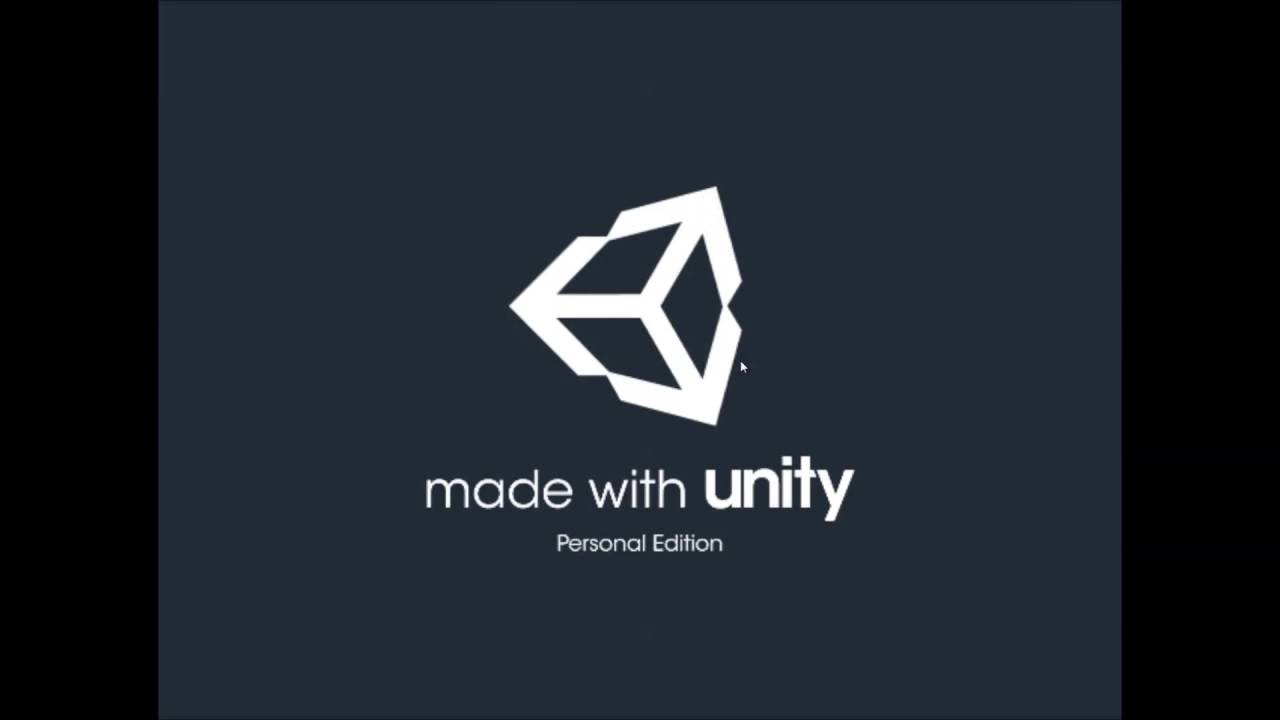 Unitaleの遊び方・MOD追加方法(How to play the Unitale) - YouTube
