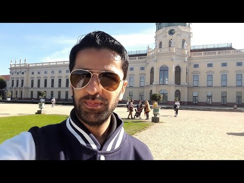 Please Stop Saying That Student Life Is Tough In Germany   Student Life In Germany   Urdu / Hindi