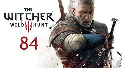 The Witcher 3: Wild Hunt #84 – Monster im Wald