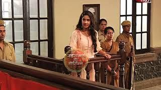 Udaan: Courtroom Drama In Sooraj-Chakor's Life!