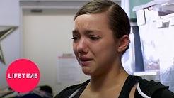 Dance Moms: Abby Pits Kalani Against Daviana (Season 7)   Lifetime