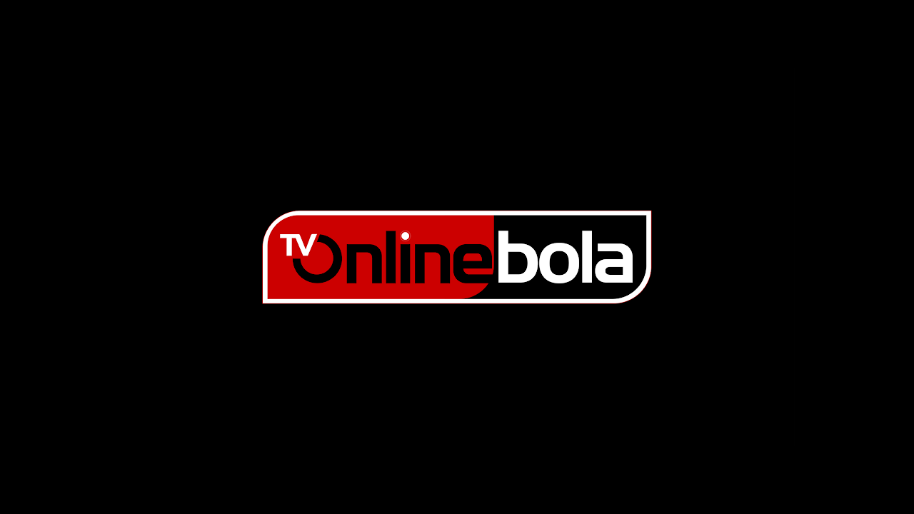 Live Streaming Bola Online Tv Youtube