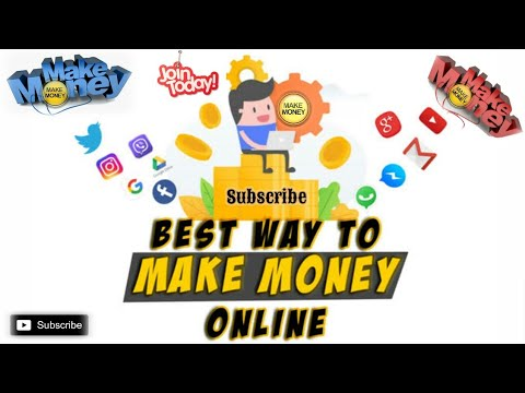 EARN FREE MONEY Using Your Android Mobile Phone | New Lunch Application 2020 | Link Below | #Cpoldz