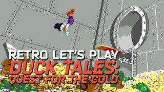 retro-let-s-play-duck-tales-quest-for-the-gold