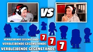 *OMG* 3x 7 VERBLEIBENDE GEGENSTÄNDE IN 1000€ MEGA BOX OPENING BATTLE! | Brawl Stars deutsch