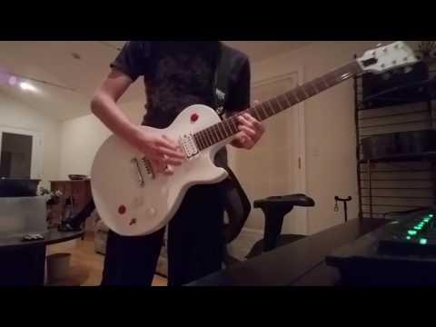 Buckethead - Binge and Grab Cover