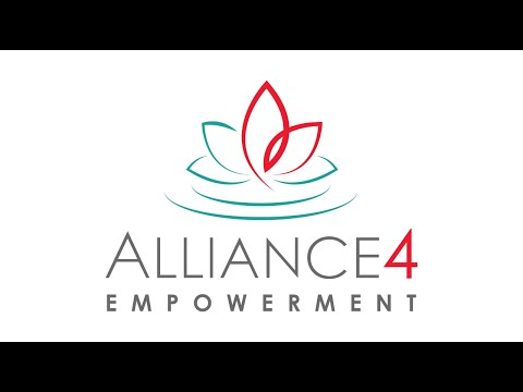Global Empowerment Summit 2015
