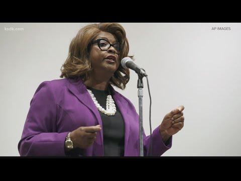 ferguson-to-swear-in-first-black-mayor