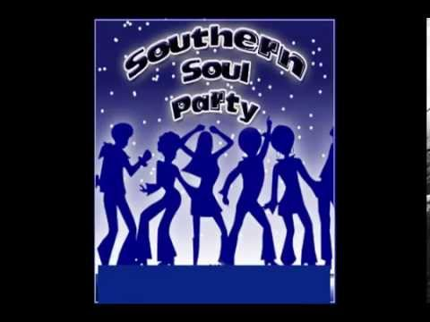 DJ Hammer Southern Blues Mix 1