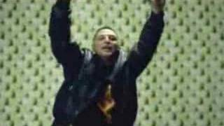 Bass Sultan Hengzt -- Millionär